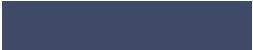 PRONIC - PRONIC - Votre référence taraudage et insertion sous presse.